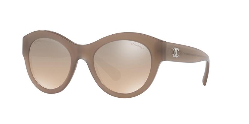 Chanel Sunglasses 5371 Colour 14163D