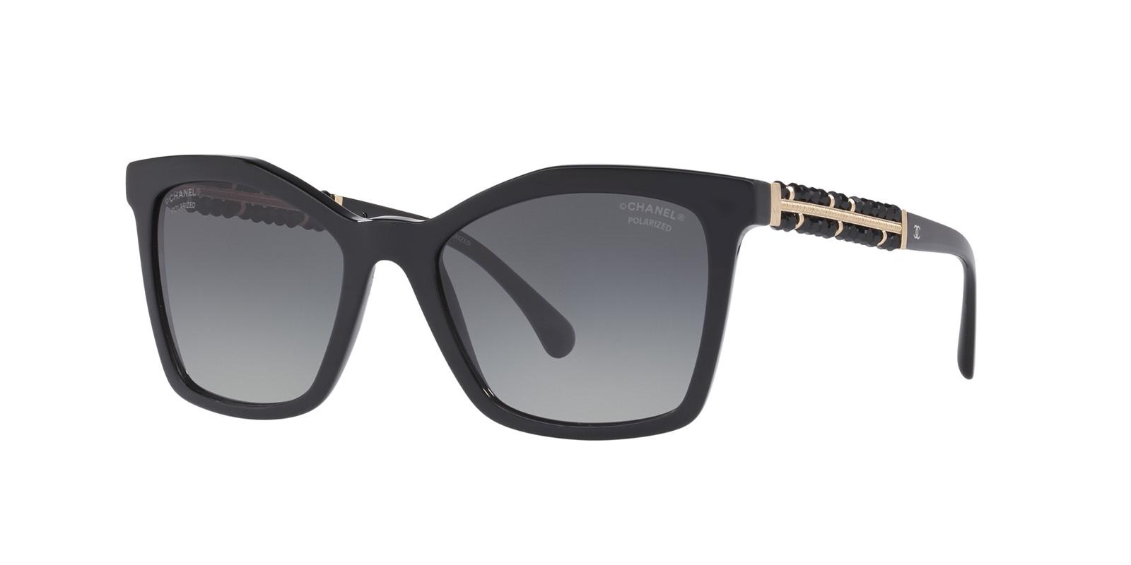 Chanel Bijoux 5374B Colour 501S8