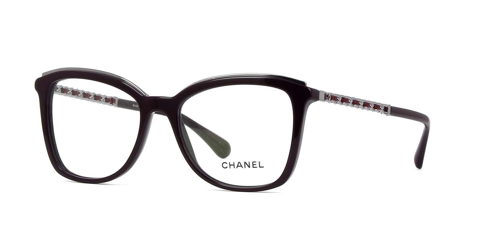 Chanel Glasses 3351Q Colour 1461