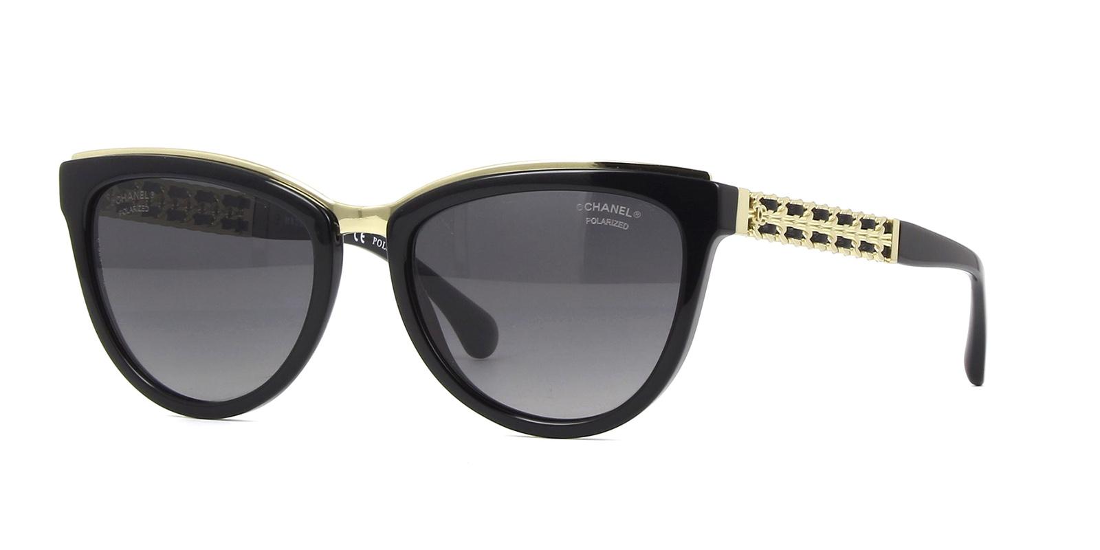 Chanel Sunglasses 5361 Colour 501S8