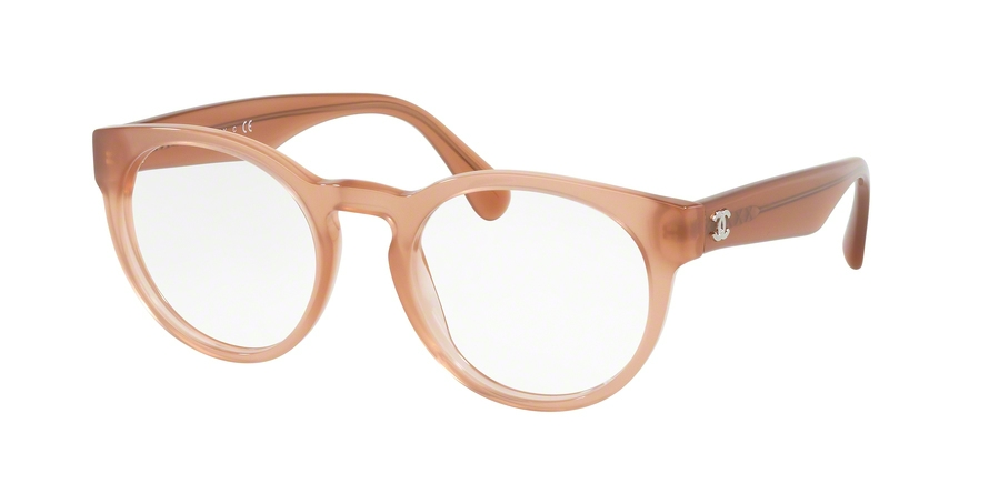 Chanel Glasses 3359 Colour 1601 Spring 2017